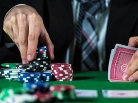 【GG扑克】大话扑克:什么时候该犹豫
