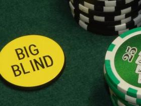 【GG扑克】鸭哥专栏:《ELITE CASH GAME MASTERY》课程解读--翻前策略之影响防守盲注的因素