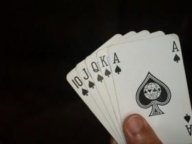 【GG扑克】澳门扑克公司丨线上扑克禁令并不影响扑克锦标赛在城市的举办