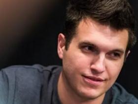 【GG扑克】Polk在对阵Negreanu的比赛中获得了巨大的胜利