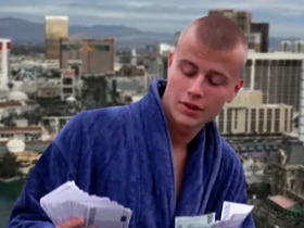 【GG扑克】德州扑克玩家的重要课程 - 生活方式的蠕变