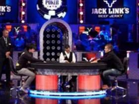 【GG扑克】WSOP公布2020年混合赛主赛、决赛在ESPN直播
