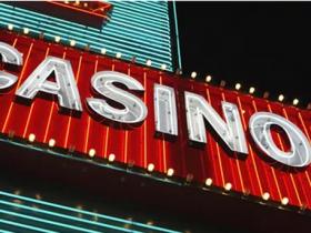 【GG扑克】密歇根娱乐场第二次被迫关闭