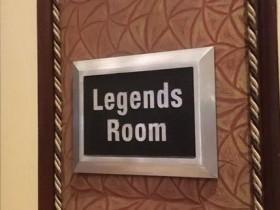 【GG扑克】世界上最著名的扑克室Bobby's Room