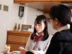 【GG扑克】SDMU-933: 姐弟乱伦!失去第一次的富田优衣对弟弟产生强烈依赖!
