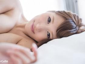 【GG扑克】NDRA-068:成为邻居的情妇的妻子三原穗花的裸体!