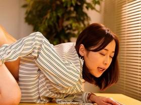 【GG扑克】PRED-237:篠田ゆう淫荡过人的肉体就是实用啊…