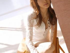 【GG扑克】连她也不放过?!14年前的女神被流出片陷害下马了!