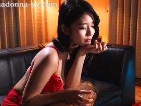 【GG扑克】JUL-388:高级娼妇「神宫寺ナオ」 传说级「毒龙钻」把主人搞到欲仙欲死!
