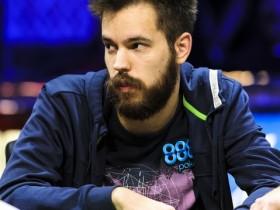 【GG扑克】享受学习是打牌需要的技能吗?