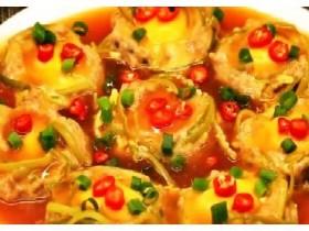 【GG扑克】蒜苔网红新吃法,不切不炒,外型看上去像鲍鱼,味道美过海鲜套餐