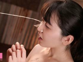 【GG扑克】MIFD-136 :工程师美眉二乃宫铃香下海 立志成为「日本第一变态」!