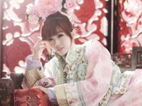【GG扑克】首长身边的红人 新娘被辱系列小说网
