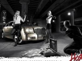 【GG扑克】老汉在瓜地里玩两个丫头 皇妹撩人哪里可以看