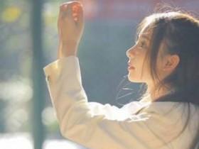 【GG扑克】江老吃嫩草1-28 苏香 可以再用力一点吗