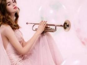 【GG扑克】小提琴家的女儿纯肉 老王头的炕
