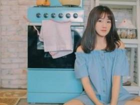 【GG扑克】h系列女朋友闺蜜小说 艳版杨家将