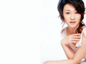 【GG扑克】十年小说女主连翘 手指在她腿间进出