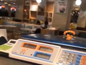 【GG扑克】扬州高校回应学生在食堂不雅行为:是否为不雅行为需核查
