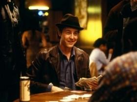 【GG扑克】我在地下扑克室的打牌经历