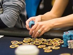 【GG扑克】不用亮牌即赢下底池的三种方法