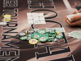 【GG扑克】牌局评论:为了价值的超额下注