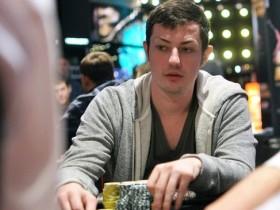 "【GG扑克】Tom ""durrrr"" Dwan携准太太现身澳大利亚"
