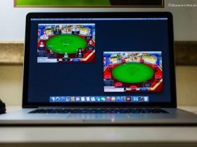 """【GG扑克】避免在微注额扑克""""上头""""的五个有效方法"""