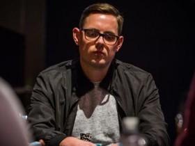 【GG扑克】澳洲百万赛事主赛事决赛桌诞生,Toby Lewis领先排名