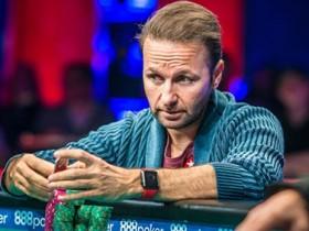 【GG扑克】大丹牛对谁是最优秀的牌手有着惊人的看法