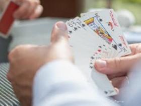 【GG扑克】保持稳定牌绩的10点建议