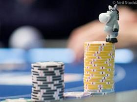 【GG扑克】输牌者身上的10大问题(下)