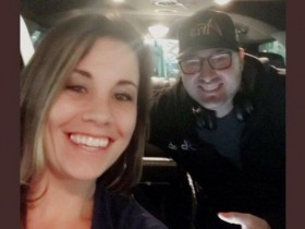 【GG扑克】Uber司机说Phil Hellmuth是个不给小费的吝啬鬼
