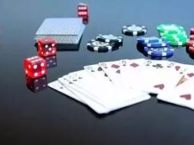 【GG扑克】大话扑克:很多玩家在开始的时候就已经输了