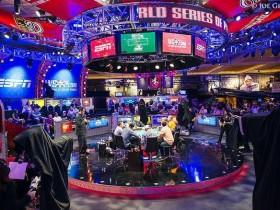【GG扑克】从电视扑克节目中学到的三个牌桌错误