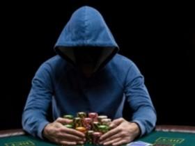 【GG扑克】Jonathan Little谈扑克:建立形象和从你的形象中获利
