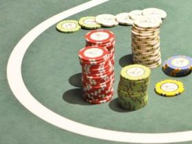 【GG扑克】没成牌的情况下怎么办?