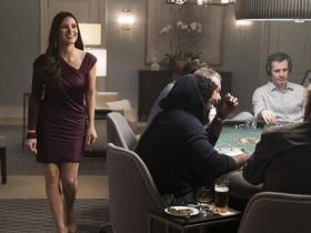 【GG扑克】《莫莉的牌局》票房超5000万美元