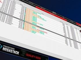 【GG扑克】PS $10,000,000豪客系列赛将于3月18日回归