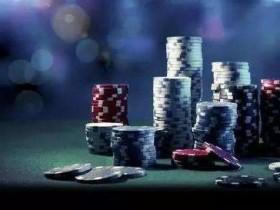 【GG扑克】扑克策略谈:如何去读对手的牌(基础篇)
