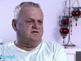 【GG扑克】一澳大利亚老人度假被骗走所有养老金