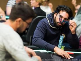【GG扑克】Alexandros Kolonias:想改造世界的牌手(下)