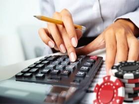 【GG扑克】管理打牌本钱的小建议