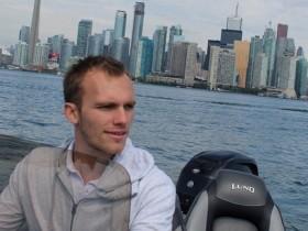 【GG扑克】Julien Perouse:我的目标是成为新一代的Fedor Holz