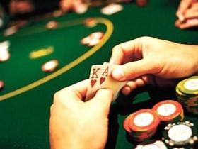 【GG扑克】牛逼的牌手一定掌握了超越大众认知的打法