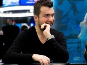 【GG扑克】Chris Moorman:从什么都不是到线上牌神
