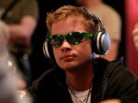 【GG扑克】芬兰牌手Miikka Anttonen告别扑克圈(下)