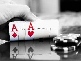 【GG扑克】牌局分析:别让胜利蒙蔽了你的双眼