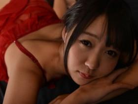 【GG扑克】被被老板搞得舒服_仙子开宫受孕