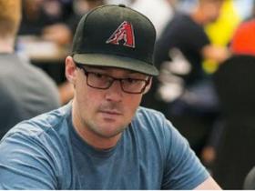 【GG扑克】WSOP.com在主赛事卫星赛中的争议